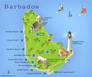 ff630ada30fd76c6d29951111a646448--barbados-all-inclusive-white-sand-beach