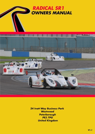 Radical_SR1_Owners_Manual_Master_v1