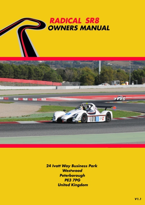 Radical_SR8_Owners_Manual_Master_v1